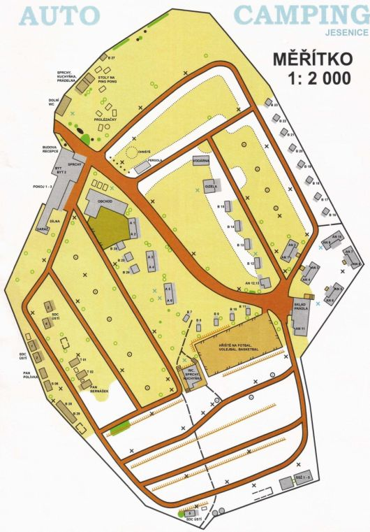 mapa_camp